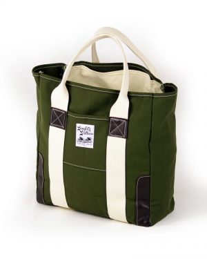 Canvas_Tote_Bag_Olive