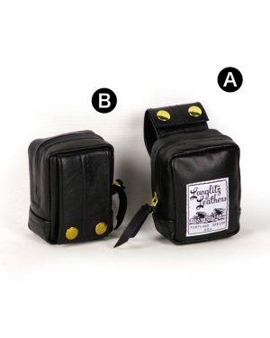 Handy_Belt_Bag