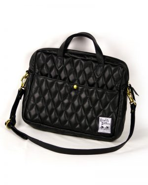 Large_Christy_Bag