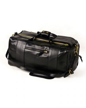 deluxe_travel_bag