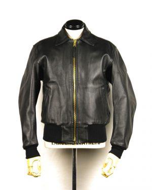 fright_jacket_front