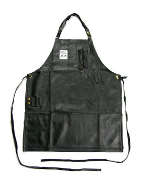 leather_apron