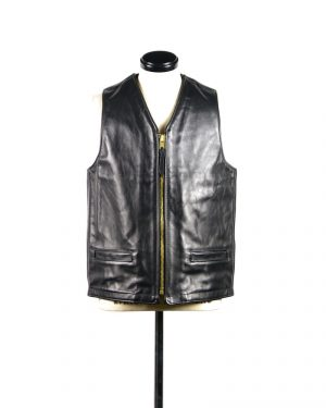 square_bottom_zip_vest_front
