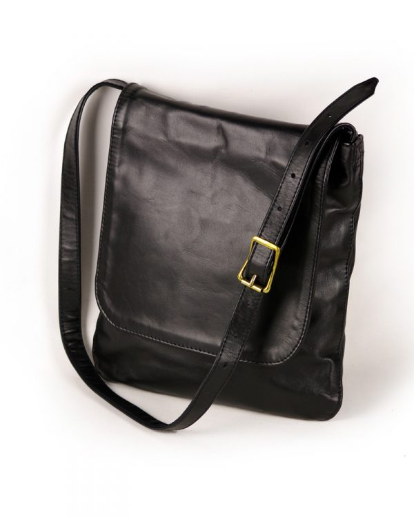 Postal-Pouch-(Small-Adjust-Flap-Postal-Pouch)