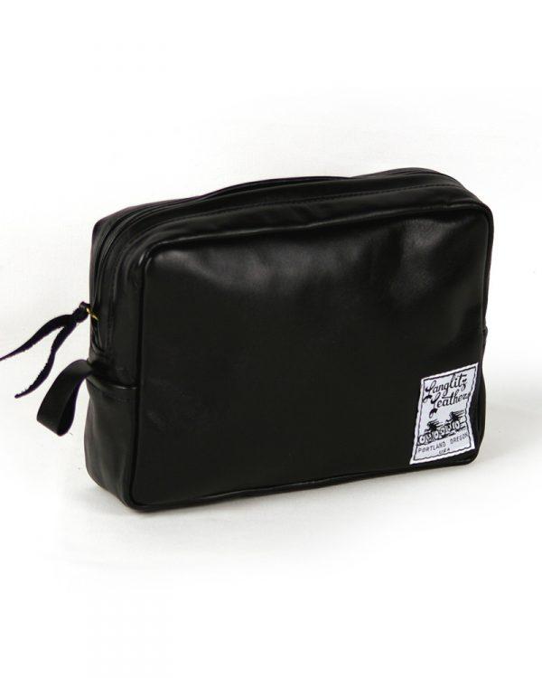 (Soft-Tool-Bag)-Dick-Bag