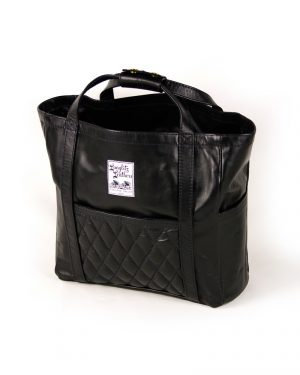 Tote-Bag-Large-Padded-Pocket