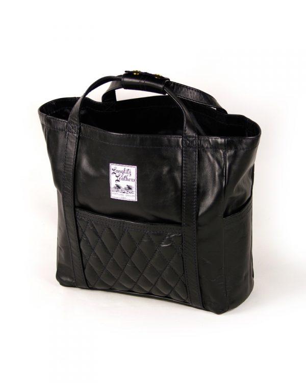 Tote-Bag-Large-Padded-Pocket