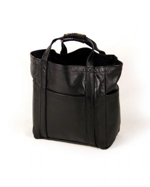 Tote-Bag-Small