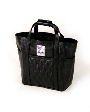 Tote-Bag-Small-Padded-Pocket