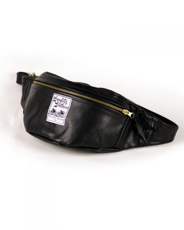 Waist-Bag-(Inside-Pocket)