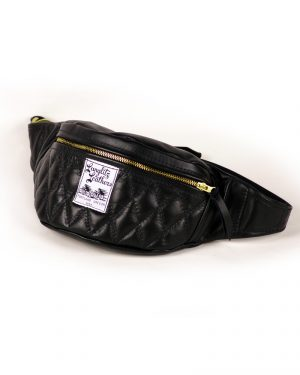 Waist-Bag-(Inside-Pocket-W-Padded)