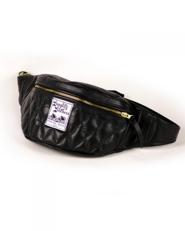 Waist-Bag-(Inside-Pocket-W-Padded)
