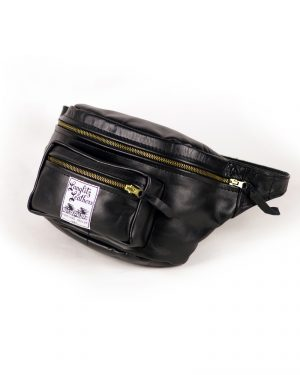 Waist-Bag-(Outside-Pocket)