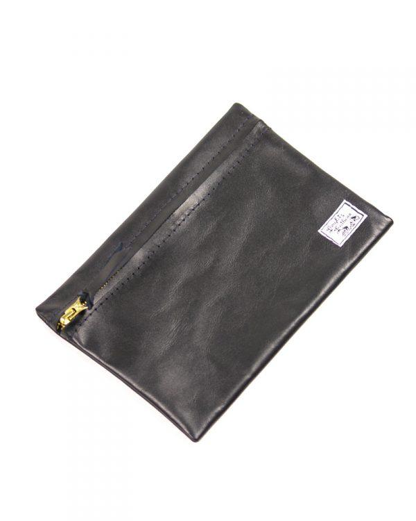 Bank_Bag