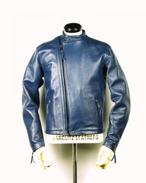 Navy-Cowhide-Cascade-Front