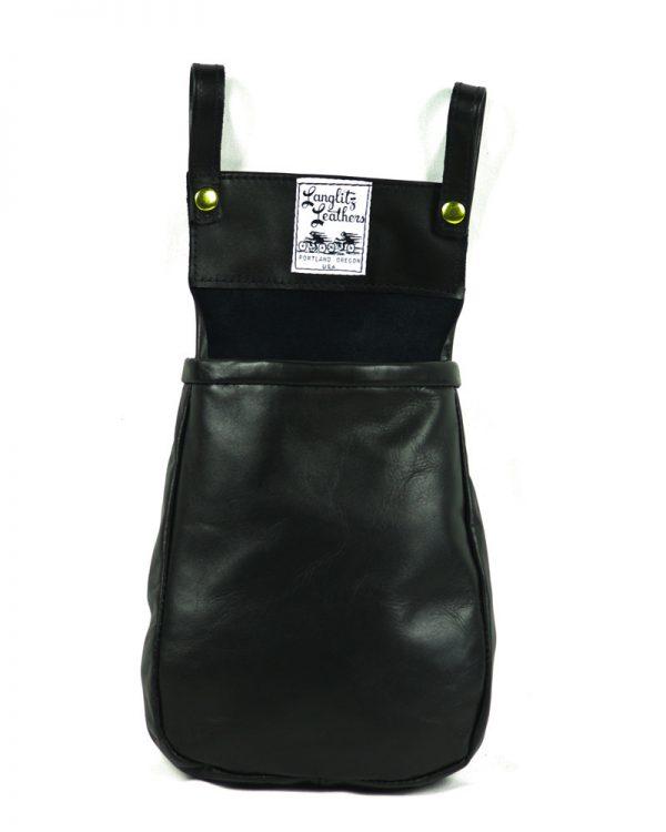 Shell-Bag