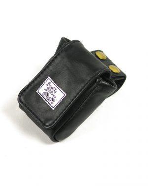 camera_case