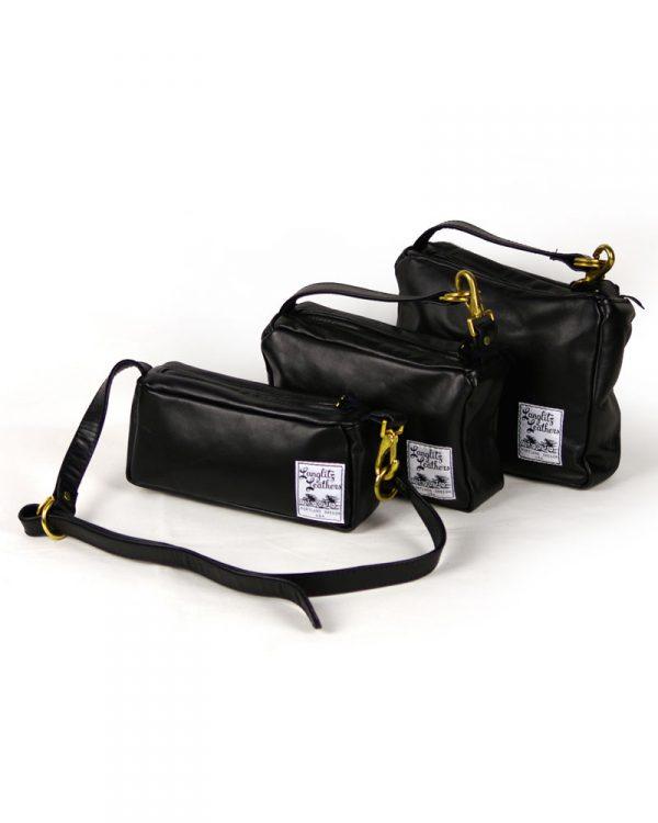 convertible_bag
