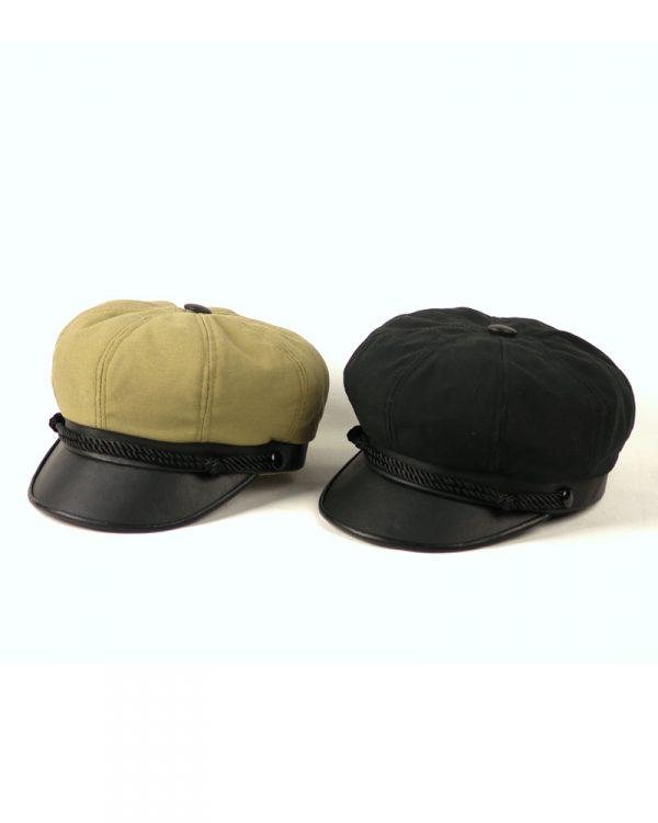 cotton_bokers_cap