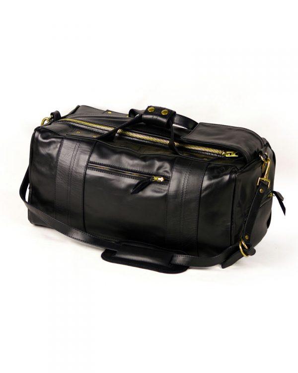deluxe_travel_bag