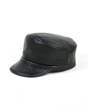 engineer_cap