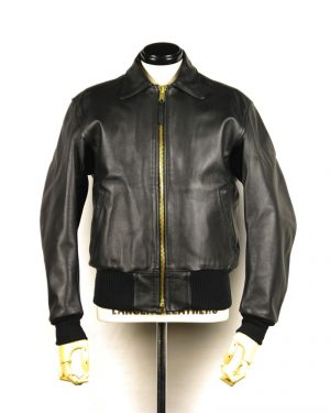 fright_jacket_front