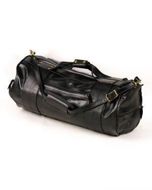 large_travel_bag