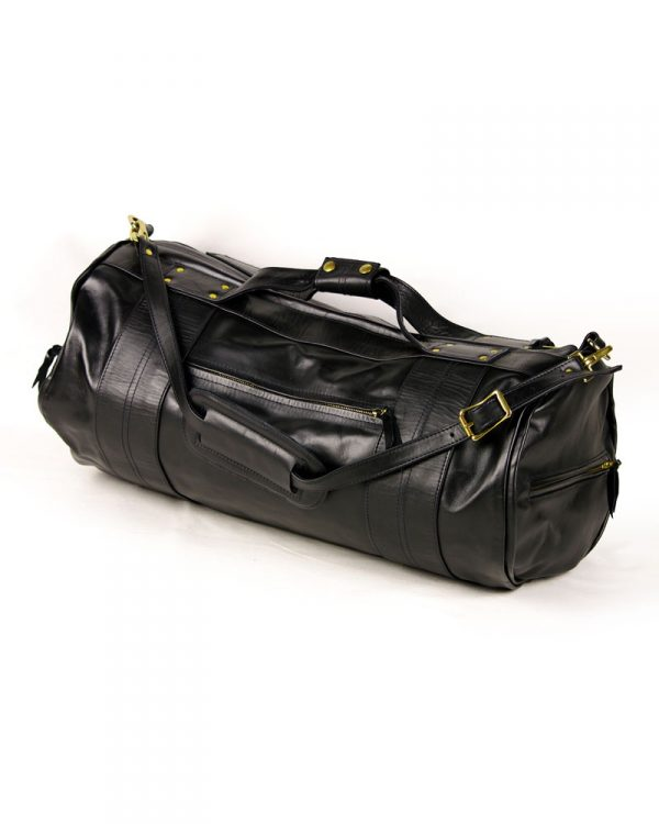 large_travel_bag