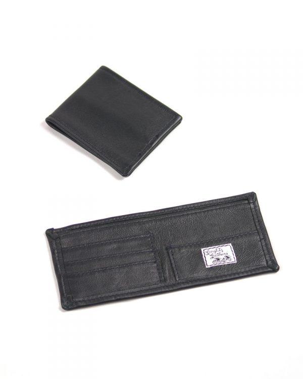 lazy_d_wallet