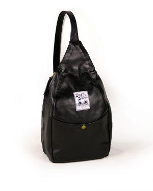 one_shoulder_bag