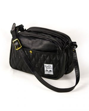 padded_large_gun_purse