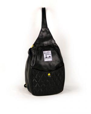 padded_one_shoulder_bag