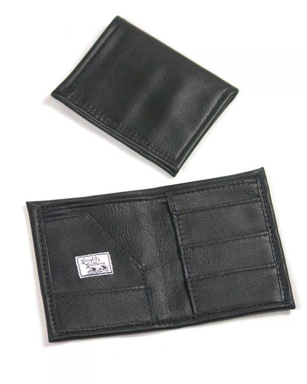 passport_case