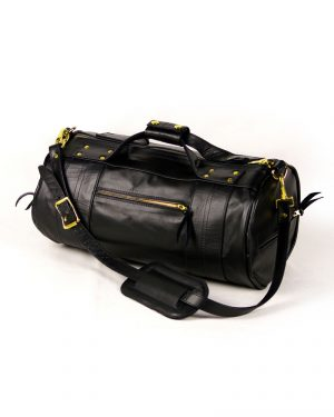 reguler_travel_bag