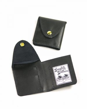 soft_wallet