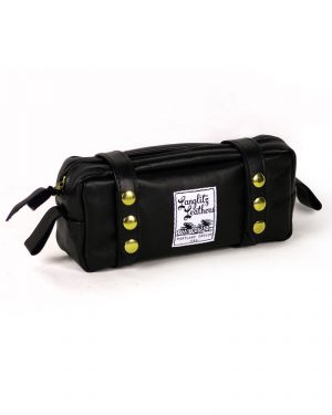 "touring_bag_10""_double_strap"